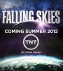 Falling Skies Season 2 – Synopses For All 10 Episodes!