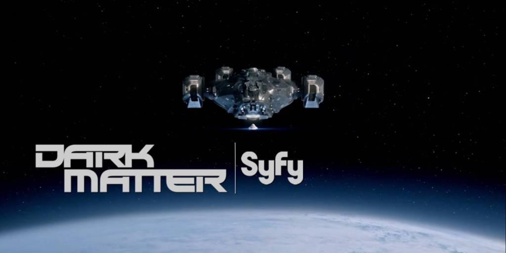 Dark Matter 211 Review