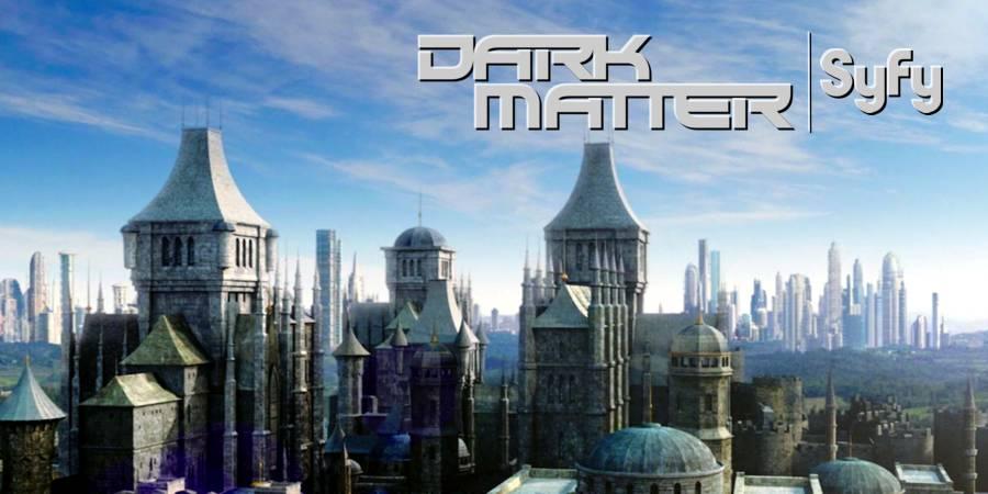 Dark Matter Digest, Sep 11